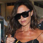 Victoria Beckham : Sa soeur Louise lui ressemble beaucoup !