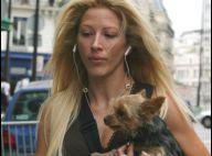 Loana en deuil : Mort de sa chienne Tamy, son bel hommage sur Facebook