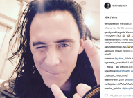 Tom Hiddleston sur Instagram : 1er selfie troublant, Robert Downey Jr. se moque