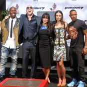 Fast & Furious 8 : Le clash se poursuit, les stars se rallient à Vin Diesel