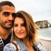 Nicolas Vitiello (Whatfor) : Le chanteur est papa !
