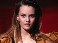 """Vanessa Paradis à 15 ans : """"Elle était déjà poseuse, très provoc"""""""