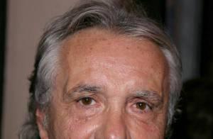 URGENT : Le compositeur de Michel Sardou... victime d'un enlèvement et d'un attentat en Corse !