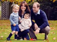 "Kate Middleton : ""Si George et Charlotte avaient besoin d'aide..."""