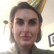 Rumer Willis fête ses 28 ans : Ridée et vieillie, elle rend hommage à Demi Moore