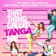 That thing called Tanga Na avec Billy Crawford