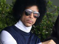 Mort de Prince : De nouveaux détails sur la cause de son overdose...