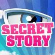 """""""Secret Story 10"""", les secrets du casting."""