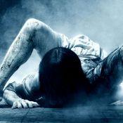 Rings : L'horreur continue de se répandre...