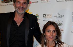 Avy Marciano : Le beau gosse de Plus belle la vie bientôt papa pour la 3e fois !