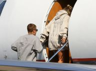 Sofia Richie a 18 ans : Premier tatouage et virée romantique avec Justin Bieber