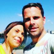 Marion Bartoli prépare le marathon malgré un état de santé inquiétant