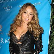 """Mariah Carey attaquée par son frère : """"Elle ne se soucie de personne d'autre.."""""""