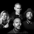 Les Black Eyed Peas reprennent leur titre Where Is The Love avec d'autres nombreuses stars. Image extraite d'une vidéo publiée sur Youtube, le 1er septembre 2016