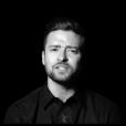 Justin Timberlake reprend le titre Where Is The Love? des Black Eyed Peas. Image extraite d'une vidéo publiée sur Youtube, le 1er septembre 2016