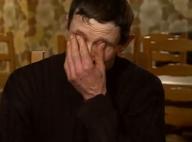 L'amour est dans le pré 2016 : Eric en larmes, baiser pour Guillaume