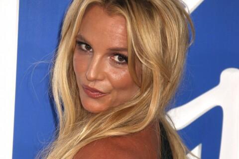 Britney Spears : Mentalement dérangée ? Excédée, elle menace...