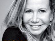 Fiona Gélin : Alcoolisme, RSA... L'actrice dit tout !