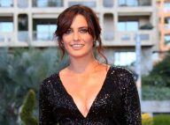 """Laetitia Milot, sa saga cartonne sur TF1 : """"Je suis heureuse, ça m'éclate !"""""""