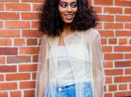 Solange Knowles, victime de racisme : Altercation en plein concert