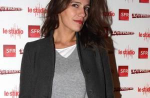 Zoé Félix : elle vit mal la mauvaise audience de Clara Sheller !
