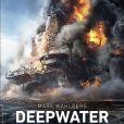 Affiche officielle de Deepwater