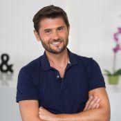 Christophe Beaugrand trop homosexuel pour Canal+ : Il balance !