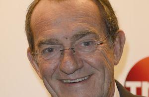 Jean-Pierre Pernaut : Clashé après des propos polémiques sur un sujet sensible