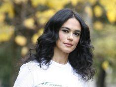 REPORTAGE PHOTOS : La sublime Maria Grazia Cucinotta vous présente... sa soeur !