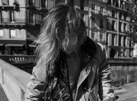 Fashion Week : Saint Laurent et Anthony Vaccarello publient un teaser sexy