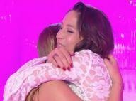 Secret Story 10 : Athénaïs éliminée, Maéva clashe Sarah, Jaja et Sarah nominés