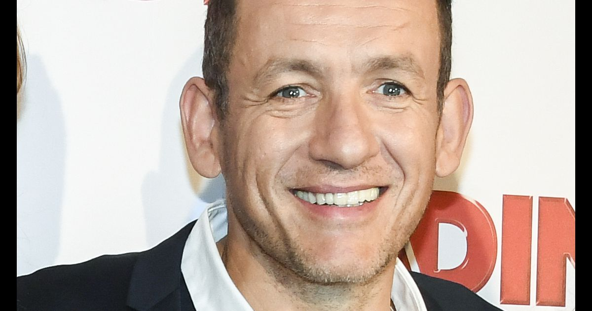 Image result for DANY BOON RADIN photocall