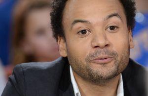 Fabrice Éboué clashe Anne Hidalgo : La réponse grinçante de la maire de Paris