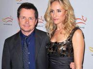 Michael J. Fox, malade depuis plus de 10 ans, se bat comme jamais !