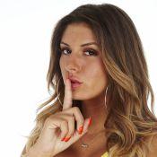 Secret Story 10 – Sarah méconnaissable : Des photos dossier refont surface