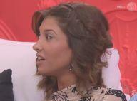 Secret Story 10 : Mélanie fâchée contre Bastien, Julien sous le charme de Darko