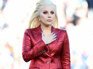 "Lady Gaga confirme : ""Le Super Bowl (2017) sera GAGA"" !"