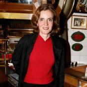 Nathalie Kosciusko-Morizet : Pause Boeuf fashion pendant la campagne !