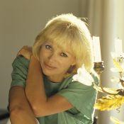 Mireille Darc : Mort de la grande actrice, une star française à coeur ouvert