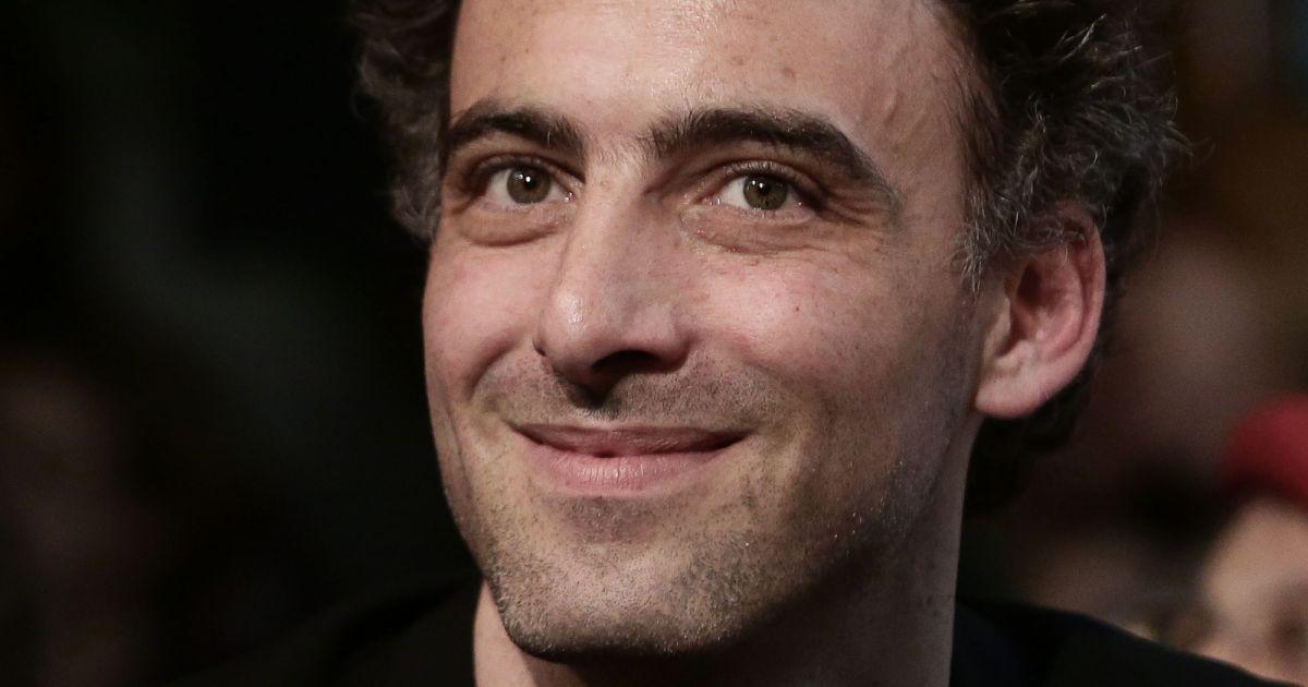 Raphaël Glucksmann News: Réunion Publique De Lancement Des