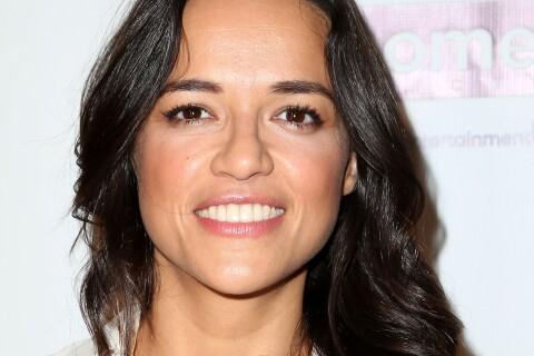 """Paul Walker de retour dans """"Fast & Furious"""" : Michelle Rodriguez se confie..."""