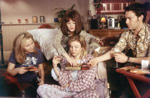 Bridget Jones de retour : Que sont devenus ses fidèles amis ?