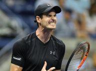 Andy Murray harcelé : Prête à tout, une fan s'incruste dans ses chambres d'hôtel