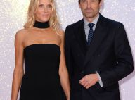 """Patrick Dempsey et sa femme Jillian ont vendu """"la maison du divorce"""""""