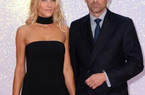 Patrick Dempsey et sa femme Jillian ont vendu