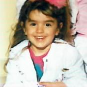 The Voice Kids 3 : Jenifer, M. Pokora, Patrick Fiori quand ils étaient enfants...
