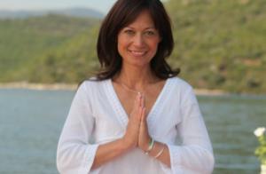 Leah Bracknell (Emmerdale) face au cancer en phase terminale : Ses fans l'aident