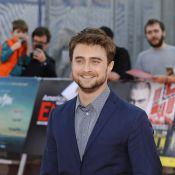 Daniel Radcliffe : Que fait-il de son immense fortune ?