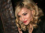 PHOTOS : Quand Madonna rencontre Ingrid Betancourt... en Argentine !