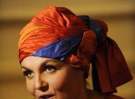 PHOTOS : Découvrez Valérie Damidot dans le Roi Lion !
